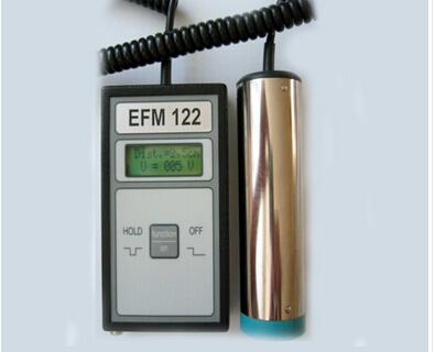 EFM122静电场测试仪