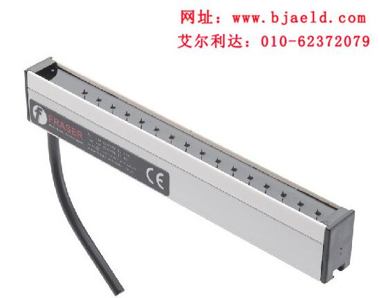 1250-s静电消除器